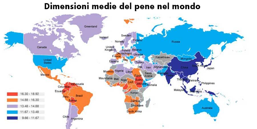 dimensioni-medie-del-pene-nel-mondo-mappa