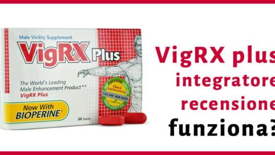 vigrx-plus-funziona