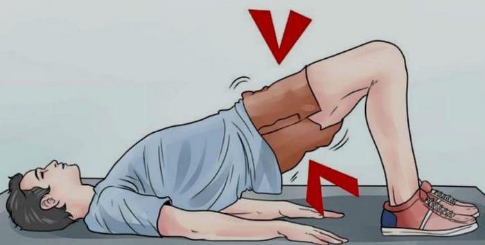 miglioramento permanente dellerezione massaggio del pene per una lunga erezione