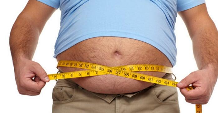 obesità e disfunzione erettile