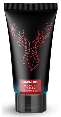 maral-gel