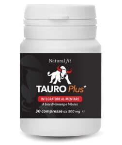 tauro-plus-integratore-alimentare